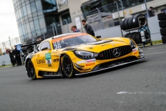 ADAC-GT-Masters_019