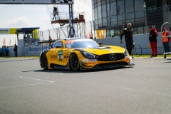 ADAC-GT-Masters_025