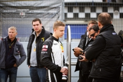 ADAC-GT-Masters_065