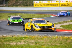 ADAC-GT-Masters_083