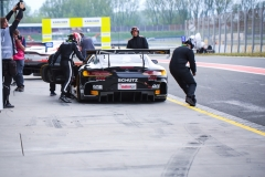 ADAC-GT-Masters_084