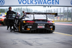 ADAC-GT-Masters_085