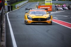 ADAC-GT-Masters_086
