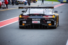 ADAC-GT-Masters_087