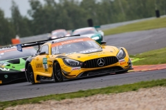 ADAC-GT-Masters-002
