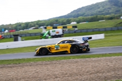 ADAC-GT-Masters-009