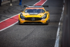 ADAC-GT-Masters-033