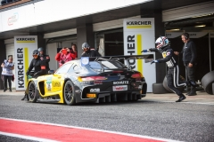ADAC-GT-Masters-034