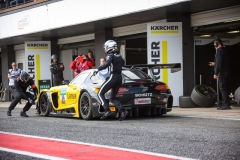 ADAC-GT-Masters-035