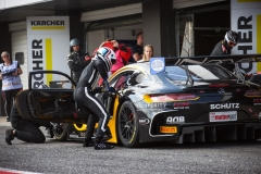 ADAC-GT-Masters-036