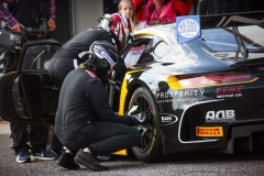 ADAC-GT-Masters-040