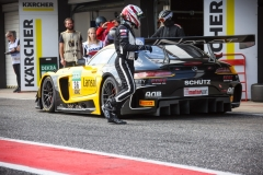 ADAC-GT-Masters-041