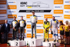 ADAC-GT-Masters-047
