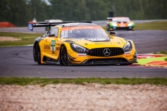 ADAC-GT-Masters-049