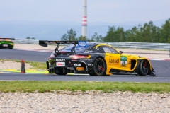 ADAC-GT-Masters-050