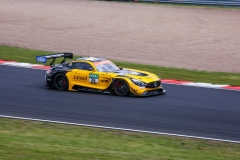 ADAC-GT-Masters-051
