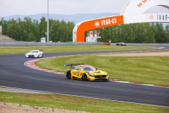 ADAC-GT-Masters-052