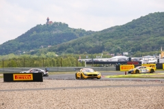 ADAC-GT-Masters-053