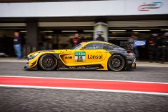 ADAC-GT-Masters-067