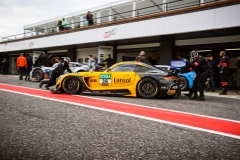 ADAC-GT-Masters-068