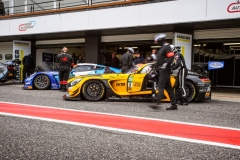 ADAC-GT-Masters-069