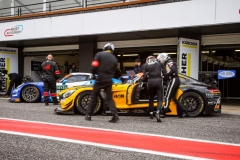 ADAC-GT-Masters-070