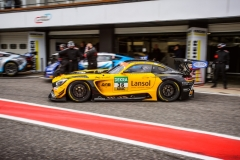 ADAC-GT-Masters-071