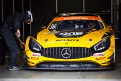 ADAC-GT-Masters-079