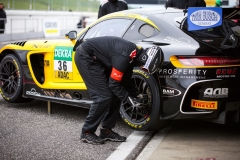ADAC-GT-Masters-080