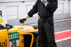 ADAC-GT-Masters-083