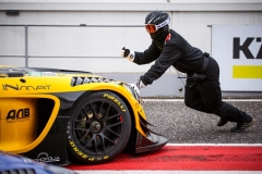 ADAC-GT-Masters-087