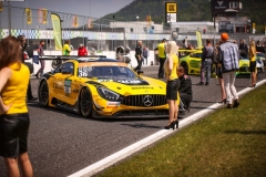 ADAC-GT-Masters-092