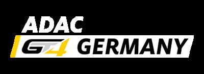 https://schuetz-motorsport.de/wp-content/uploads/2020/03/logo-adac-gt4-germany_neg_400px-400x145.png