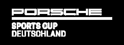 https://schuetz-motorsport.de/wp-content/uploads/2020/03/porsche-sports-cup-weiss_400px-400x145.png